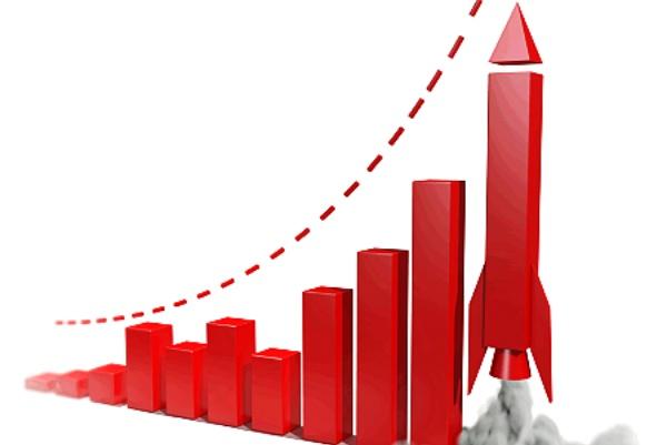 Прогон сайта по трастовым RU профилямСсылки<br>Прогоню хрумером Ваш сайт по RU-профилям (база на 42 000 профилей., отобрана лично), прогнав сайт по такой базе, Вы значительно увеличите ТИЦ Вашего сайта и рейтинг в ПС вцелом! В отчёте Вы получите скрины всего прогресса выполнения работы, 30-40 ссылок на успешные профили, т.к. большинство профилей на форумах попросту скрыты от просмотра неавторизованным пользователям, дальнейшее отслеживание сможете продолжить через метрику или другие сервисы, которые помогут отобразить беклинки на Ваш сайт.<br>