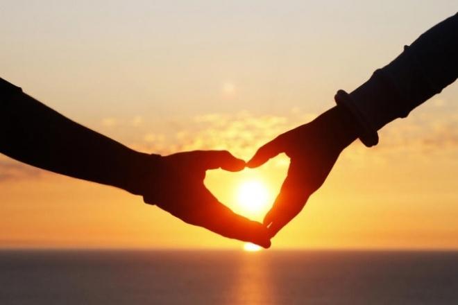 Напишу стихотворение-поздравлениеПоздравления<br>Хотите подарить любимой оригинальный подарок? Закажите стихотворение! Напишу настоящую романтическую оду!<br>