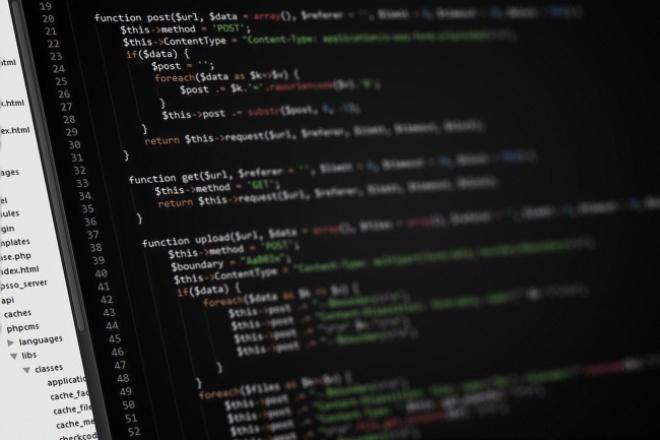Html CSS ВерсткаВерстка и фронтэнд<br>Верстка выполняется по Вашему макету в формате PSD (Фотошоп). Объем услуги рассчитывается следующим образом: 1кворк = один тип страниц без дополнительных опций! С простым дизайном, без наворотов. (Кроссбраузерность: IE 9+, Opera, Mozzilla Firefox, Google Chrome).<br>