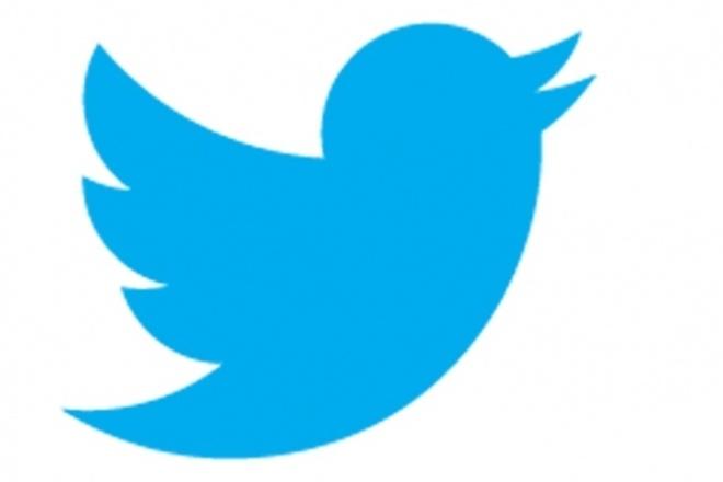 1800 подписчиков на ваш аккаунт в TwitterПродвижение в социальных сетях<br>Вам необходимо как можно больше подписчиков на ваш Twitter аккаунт? Рад предоставить вам свои услуги. 1800 живых подписчиков, делаю работу быстро и максимально качественно! Никаких санкций от твиттера. Аудитория: весь мир, преимущественно русскоязычные пользователи. Внимание! Пользователи могут от вас отписаться, обычно это составляет не больше 5%.<br>
