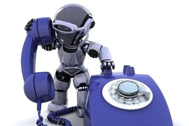 Автоответчик - запись голосовых приветствийАудиозапись и озвучка<br>Добрый день. Предлагаю свои услуги по озвучке голосовых приветствий для автоответчика (запись IVR), для обычных устройств и в формате автоответчика МТС. Стоимость записи до 30 сек - 500р (1 кворк) Каждые дополнительные 30 сек + 100р (дополнительная опция)<br>