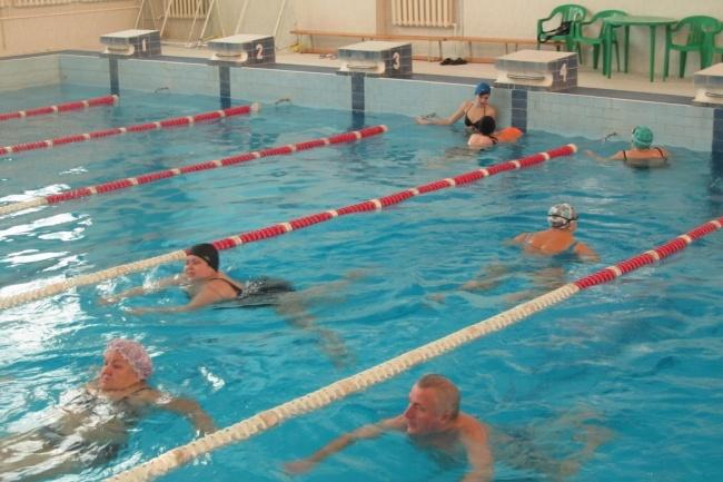 Составлю правила посещения плавательного бассейна 1 - kwork.ru