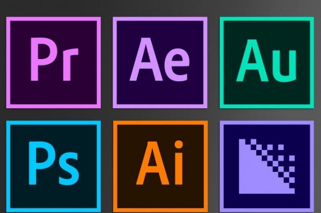 Выполню обработку, монтаж видео и цветокоррекциейМонтаж и обработка видео<br>Сделаю обработку/монтаж видео и цветокоррекцией. Умею работать с различными присетами (C-LOG, CineStyle и т. д. ) Владею пакетом программ от Adobe и vegas PRO.<br>
