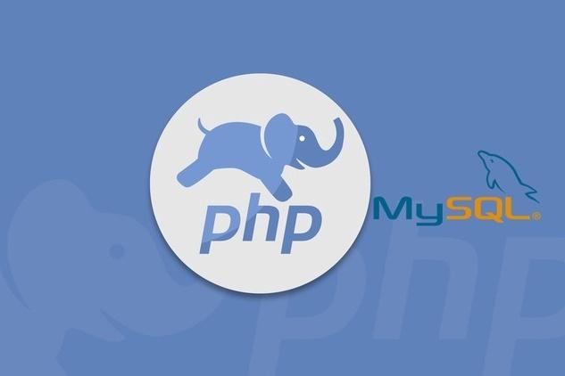Напишу PHP-скрипт. Исправлю или доработаю имеющийсяСкрипты<br>Разработка PHP-скриптов под Ваши нужды. Доработка и исправление ошибок имеющихся у Вас скриптов. Соблюдение современных стандартов. ООП. Документирование кода. Гарантия на выполненные работы.<br>