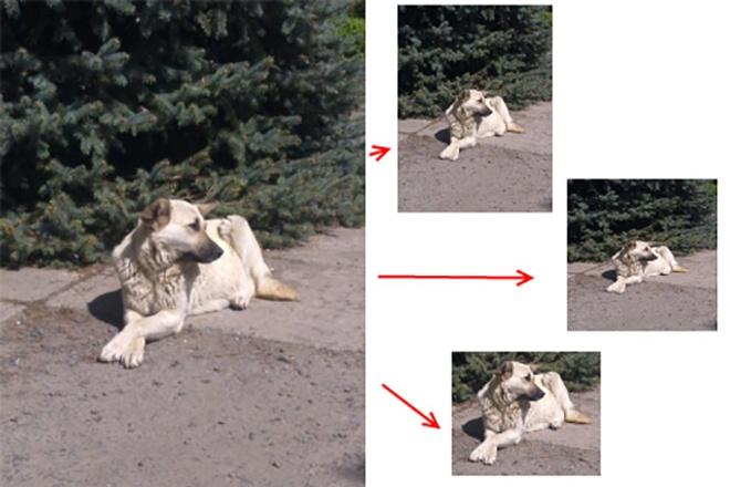 Обработка изображенийОбработка изображений<br>Изменение размеров или разрешения изображений. Удаление фона. Обесцвечивание. Удаление эффекта красных глаз. Массовое изменение разрешения изображений без какой либо корректировки (в этом случае 1 кворк - 100 изображений) и др.<br>