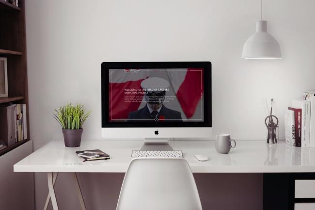 Сделаю современный адаптивный PSD-макет веб-сайтаВеб-дизайн<br>Благодаря своему многолетнему опыту работы, я сформировал такой процесс разработки дизайна веб-сайтов: Исследование - на этом этапе мы с Вами обсуждаем все Ваши пожелания, я изучаю Ваших прямых и непрямых конкурентов, лучшие решения других дизайнеров и изучаю Вашу целевую аудиторию; Типографика и цветовая палитра - самое время разработать гайдлайны, определится со шрифтами и подобрать цвета, которые будут правильно передавать настроение Вашего сайта и склонять пользователей к целевому действию; Проектирование - тут я разрабатываю каркас Вашего будущего продукта. На этом этапе мы будем активно взаимодействовать, так как во время проектирования вносить необходимые правки куда проще; Магия - тут и описывать нечего, я наконец занимаюсь тем, за что Вы мне платите - разрабатываю современный адаптивный макет веб-сайта. Весь этот процесс может занимать до 3-х дней, поверьте, подготовка себя окупит. Спроектированный мною сайт всегда будет приносить тот результат, которого Вы ждете. Обратите внимание, что в один кворк входит 2 часа моей работы. За 2 часа можно и целый сайт создать, а можно только начать исследование. Это зависит исключительно от сложности Вашего проекта и Вашего бюджета.<br>