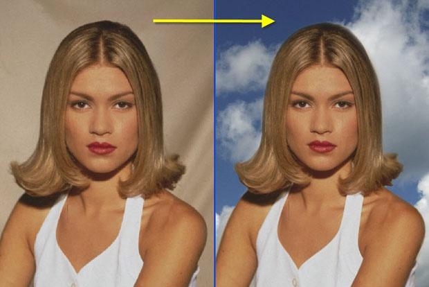 Удалю фон с 5 картинокОбработка изображений<br>Качественно удалю фон с 5 картинок, вставлю ваше изображение на нужный фон, поменяю лица, обрежу фото.<br>