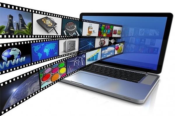 Простой малобюджетный монтаж видеоМонтаж и обработка видео<br>Простой малобюджетный ( всего за 500 рублей ) монтаж видеофильма до 10-15 минут с эффектами переходов или без них. Это могут быть как новые файлы (видео и изображения), так и созданные из старых киноплёнок из семейного или рабочего архива. Готовый фильм можно будет скачать по ссылке, или по желанию покупателя он может быть размещён на ютубе. Дополнительно (смотрите опции) могу сделать интро и аутро, а также превьюшку для ютуба. Примеры работ можно посмотреть по ссылкам в приложенном файле video. txt. Здесь размещён фильм, снятый на киноплёнку в 1982 году и смонтированный в 2007 году с добавлением звуковой дорожки.<br>