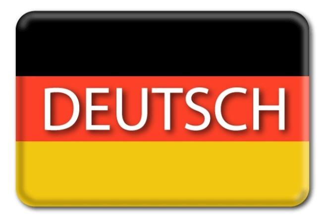 Переведу текст (страницу) с немецкого языка на русскийПереводы<br>Переводы с немецкого языка на русский. Быстро, качественно, недорого. Тексты кроме медицинской тематики.<br>