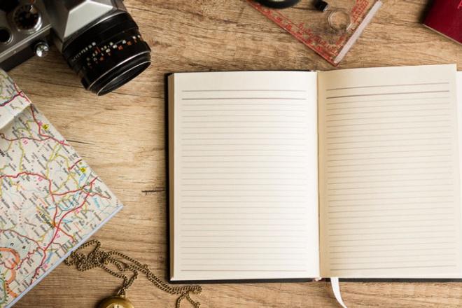 Напишу статьи на тематику путешествий, туризма, психологии и другиеСтатьи<br>Напишу тексты объемом до 10 000 символов на тематику путешествий, туризма, психологии и журналистики . Аналитика и публицистика. Напишу тексты для Вашего сайта<br>