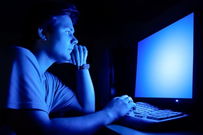 Тестирую сайтыПользовательское тестирование<br>Тест сайтов, выявление ошибок и неточностей в работе.Качественно и быстро за один или два дня без задержек<br>