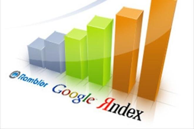 Продвижение сайтов в поисковикахКомплексное продвижение<br>Подбор ключевых слов, установка метрики и аналитики на сайт. Продвижение сайта в поисковиках. Анализ по внутренней оптимизации сайта. Детали все присылайте в сообщении<br>