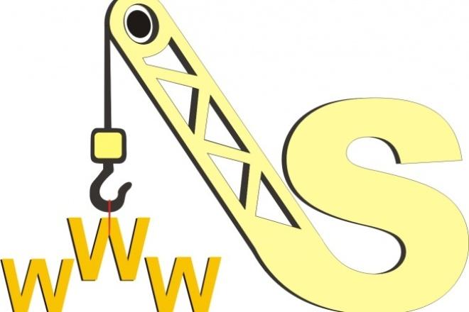 Создам логотипЛоготипы<br>Сила логотипа заключается в силе ее визуальной природе. Исследования показывают, что люди воспринимают изображения лучше, чем текст. Поэтому, создав хороший логотип, вы помогаете клиентам лучше понять, чем занимается ваша компания, и таким образом вы сэкономите время и деньги на продвижение бизнеса.<br>