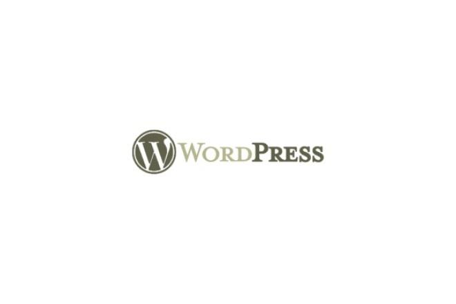 Сделаю обновление WordpressАдминистрирование и настройка<br>Проведу изменение движка Wordpress до нужной версии (обновление или откат). Создание резервной копии оплачивается отдельно.<br>