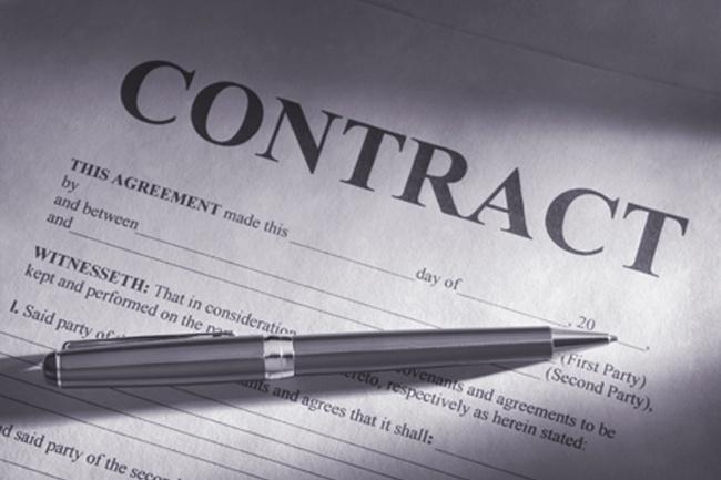 Подготовлю юридически грамотный договорЮридические консультации<br>Подготовлю договора, акты, заявления и иные документы в сфере гражданского права с учетом Ваших интересов и важнейших изменений законодательства.<br>