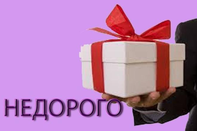 Скайп-консалтинг на тему менеджмента и переговоров. 2 сеанса связи 1 - kwork.ru