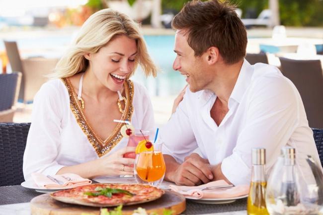 Подберу план мероприятий для свидания под Ваш бюджетСценарии<br>Не знаете как провести романтическое свидание? Я подберу план мероприятий под Ваш бюджет. Так же учту пожелания.<br>