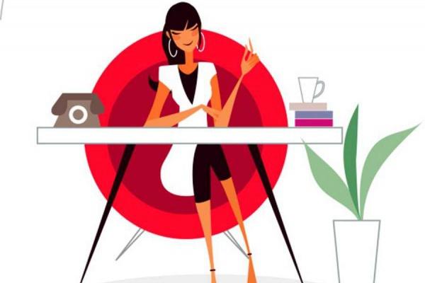 Ваш Персональный помощникПерсональный помощник<br>Имею опыт работы помощником руководителя и работы в отделах кадров. Выполню любую бумажную работу за Вас: наберу текст (договора, деловые письма и прочее). Сэкономлю всё Ваше время! Все будет сделано четко, в срок и качественно. - любая работа с Word и Excel - обработка данных - разбор и структурирование Почтовых ящиков - поиск информации в Интернете (Всё что вам нужно. ) - помощь по кадровому делопроизводству<br>