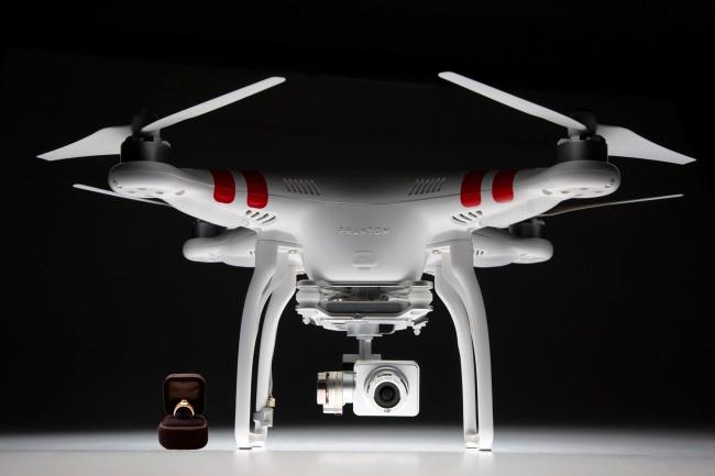 Помогу в настройке квадрокоптераДругое<br>Консультации по вхождению в авиамоделизм, выбор первого квадрокоптера или другой авиамодели. обучение полётам на авиамоделях.<br>