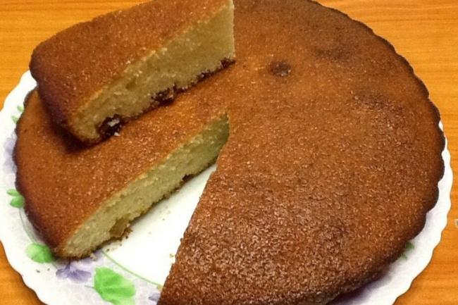 Дам рецепт вкусного манника и кексаРецепты<br>Дам рецепт вкусного манника и кекса. Быстро,вкусно минимум затрат.Частенько готовим очень нравится.<br>