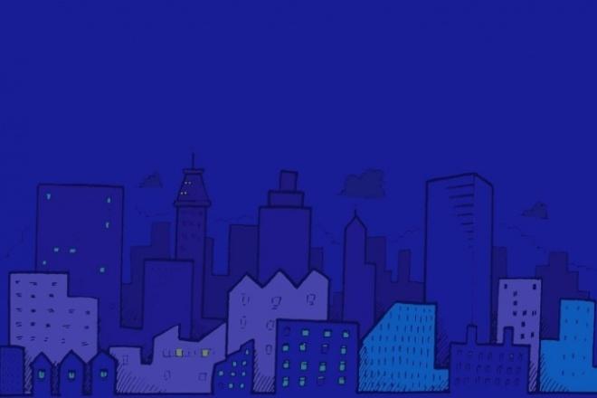 Обработаю видеоМонтаж и обработка видео<br>Качественно сделаю монтаж и обработку видео Сделаю: - видеомонтаж из ваших видео и фото материалов - добавлю текст и логотип на видеo - рекламные ролики<br>