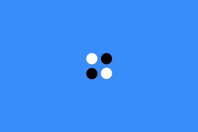 CMS Opencart 2.0x. Цветные статусы заказов 1 - kwork.ru