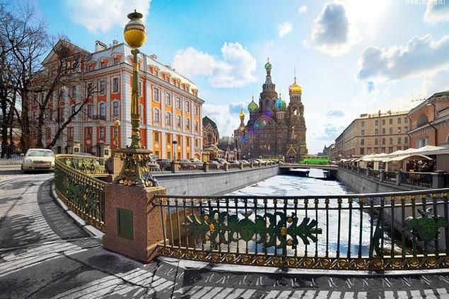 Помогу снять квартиру в Санкт-Петербурге 1 - kwork.ru