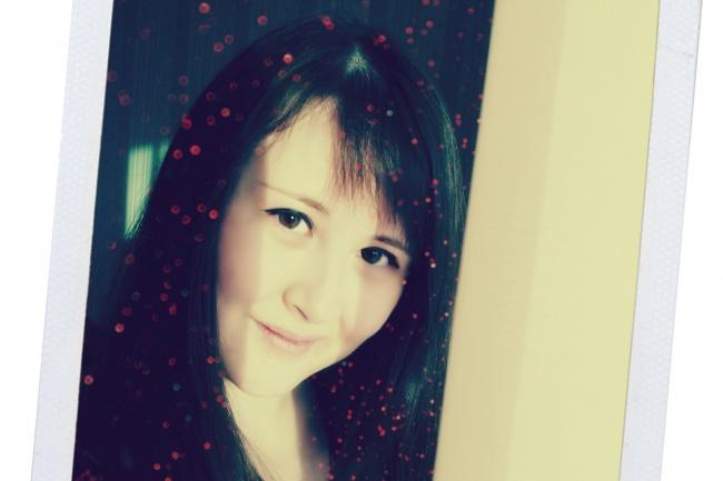 Сделаю из обычной фотографии офигенную фотографию 1 - kwork.ru
