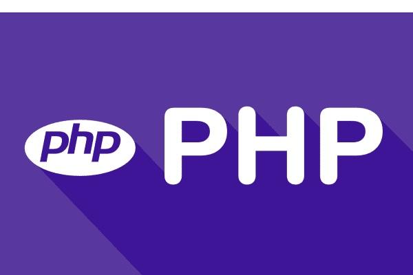 Обновлю версию PHP на вашем сервереАдминистрирование и настройка<br>Не секрет, что языки программирования постоянно обновляются. Каждое обновление хороша по себе так как добавляются новые фишки, удаляются старые баги, исправляются ошибки и т.п. Язык PHP не исключение. На сегодняшний день PHP занимает большую часть рынка так как все популярные CMS разработаны именно на PHP. Сейчас на серверах популярны версии PHP 5.5 и 5.6. Тут встает вопрос, почему-же вам не обновляться до PHP 7 ? Интересен тот факт, что на седьмую версию движок WordPress просто летает. Почти в два раза увеличивается производительность. И такой эффект присутствует у Joomla, Drupal, DLE, Opencart и прочих менее популярных CMS. Прочь сомнения, закажите себе обновление PHP до последней версии прямо сейчас. Обновляю PHP как на хостинге так и на выделенных серверах(FastVPS, FirstVDS, FriendHosting и т.п.)<br>
