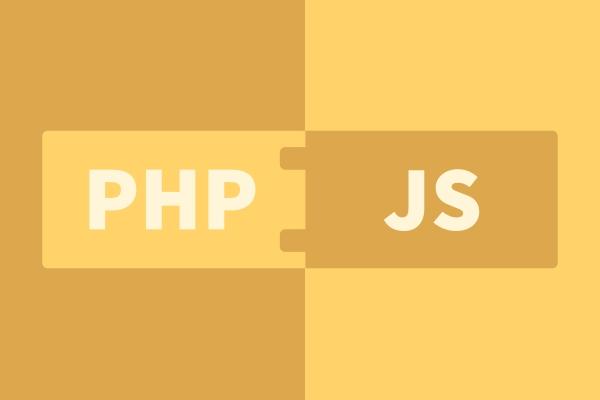 Скрипты на языках PHP и JavaScriptСкрипты<br>С удовольствием напишу новые или доработаю уже готовые скрипты на языках PHP (WordPress, PrestaShop, CodeIgniter, Laravel, MySQL) и JavaScript (Ajax, jQuery, Underscore. js).<br>