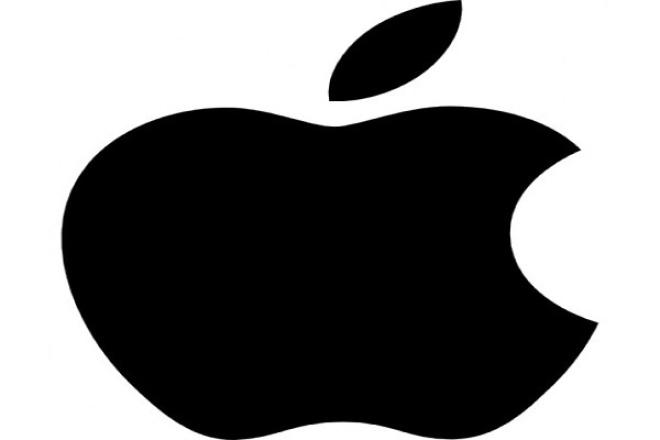 3д логотип из 2д образаИнтро и анимация логотипа<br>Создам логотип в 3д формате (.obj.stl.3ds ) из вашего векторного рисунка. Что это дает ? Создание любой проекции, наложение разных текстур или материалов, создание разных эффектов подсветки, наложение анимации (вращение камеры вокруг вашего логотипа, блики, тени, 3д анимация полностью зависит от навыков аниматора) Если ваш логотип нарисован в растровом формате (.jpg.psd.bmp итд), то я возможно смогу отконвертировать его в вектор. В данную услугу входит только создание 3д объекта, без анимаций и материалов. В данную услугу не входит доработка вашего логотипа, созданный объект будет трехмерной копией вашего логотипа и не более того.<br>
