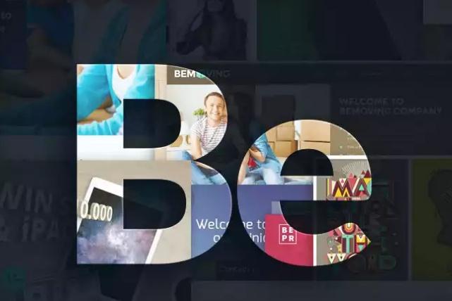 Тема Be для Wordpress 260 сайтов в одномГотовые шаблоны и картинки<br>Свежая редакция знаменитой темы Би http://vk.cc/6WvGgk Более 260 шаблонов сайтов на любой вкус и цвет Многофункциональный шаблон с конструктором, с огромным количеством настроек, в основе которого лежит 240+ тем на различные тематики - салон красоты, гостиница, церковь, сайт юриста, транспортная компания, ресторан, школа, медицинский сайт, посадочная страница (landing page) и другие. Возможности шаблона : 20 вариантов стилей меню и логотипа 7 встроенных пользовательских виджетов (Последние твиты, Меню, Последние комментарии, Последние сообщения, Облако тегов, Revolution Slider) Имеет встроенный редактор (через который можно настроить цвет любого элемента страницы) Все шаблоны, представленные в этом кворке, выпускаются в соответствии с лицензией GNU General Public License и разработаны одним или несколькими третьими лицами (разработчиками).<br>
