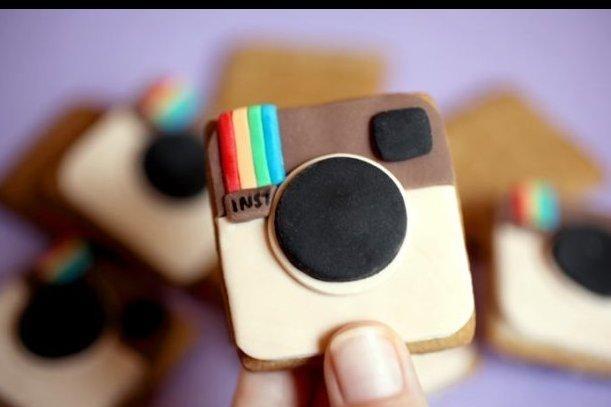 500 подписчиков в InstagramПродвижение в социальных сетях<br>Хочешь раскрутить свой аккаунт в инстаграм? Тогда закажи 1000 подписчиков на свой аккаунт! И будь круче среди остальных! Процент отписок: 3-5%. Если произошли отписки в течение 7 дней, мы добавляем еще до ранее заказанного. Срок выполнения заказа примерно 5-10 дней.<br>