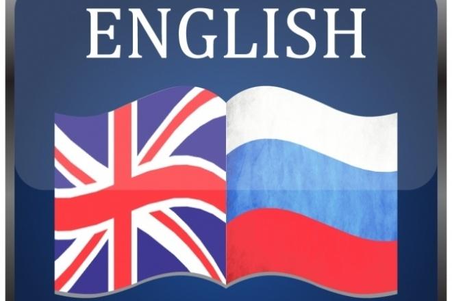 Открытки день, красивые открытки с английского на русский