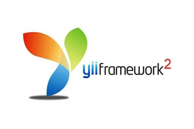 Разработка сайта на framework YII2 1 - kwork.ru