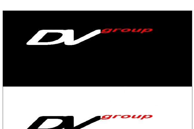 Разработка логотипаЛоготипы<br>Дизайн логотипа. 3 варианта дизайна логотипа. Что вы получите за 500 рублей? - Дизайн логотипа в 3 вариантах.<br>