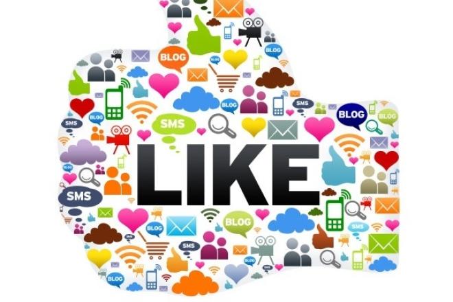 напишу 5 добрых комментариев под вашими фото в инстаграме или вк 1 - kwork.ru