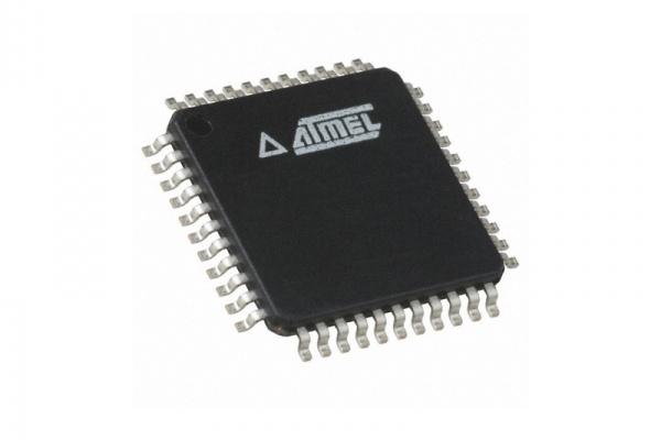 Запрограммирую микроконтроллер от AtmelПрограммы для ПК<br>Написание программы для любых микроконтроллеров от фирмы Atmel. Тестирую на своем железе только Atmega 8 (подходит для 90% всех необходимых задач в области автоматизации). Бесплатная помощь со схемой при заказе.<br>