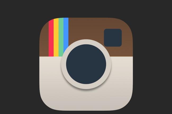Оригинальные комментарии к вашим фотографиям в Instagram и Вконтакте 1 - kwork.ru