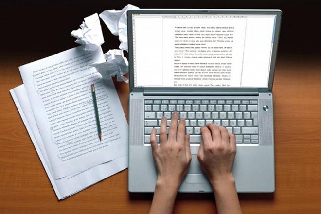 Наберу текстНабор текста<br>Здравствуйте! Текст на любом языке, может быть и больше по объему. Как в электронном виде, так и в рукописном.<br>