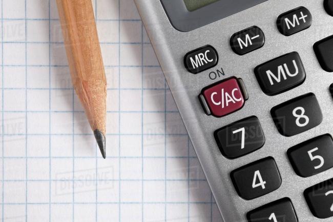 окажу качественные бухгалтерские услуги 1 - kwork.ru