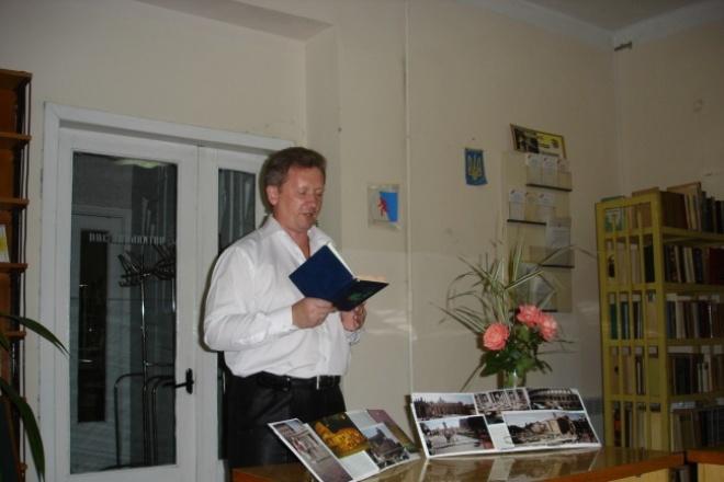 напишу стихи или короткую прозу(эссе, рассказ) на любую тему 1 - kwork.ru