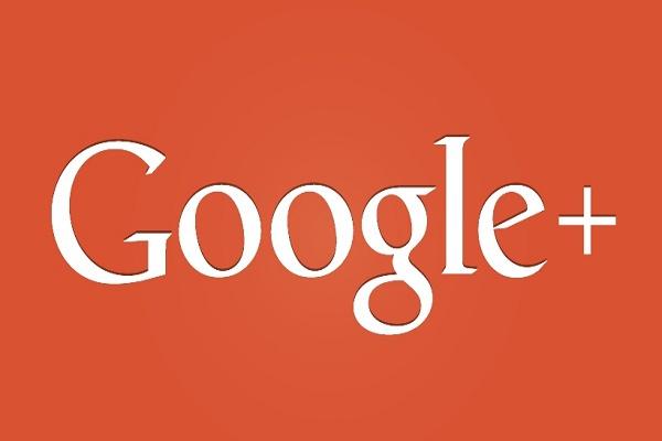 Поделиться постом в google+Продвижение в социальных сетях<br>250 реальных живых людей с реальных аккаунтов поделяться вашим постом в google+,обращайтесь без ботов и автопрограмм.<br>