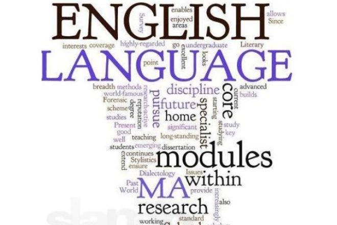 Сделаю литературный переводПереводы<br>Любые виды письменного перевода с английского на русский и с русского на английский. Выполняю быстро и качественно.<br>