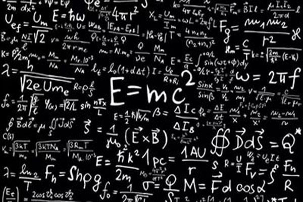 могу оказать помощь в решении задач по математике, физике, электротехнике 1 - kwork.ru