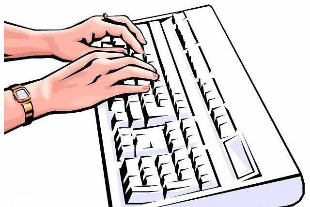 Выполню рерайтинг, копирайтингСтатьи<br>Выполню на ваш заказ тексты любой сложности быстро, 90-95% индивидуальность текста, учту пожелания, внесу ключевые слова. Грамотность гарантирую.<br>
