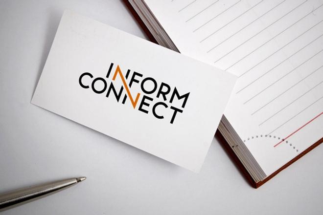Придумаю оригинальные названия для Вашей фирмы, организации, магазинаНейминг и брендинг<br>Придумаю оригинальные названия для Вашей фирмы, организации, магазина и т.д. Творчески отнесусь к каждой работе.<br>
