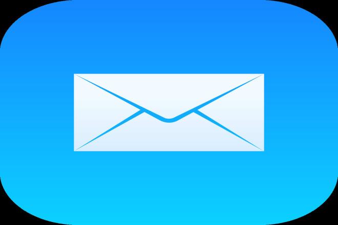 Соберу для вас базу mail адресов 1 - kwork.ru