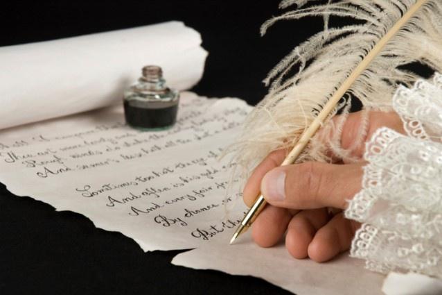 Напишу красивые, смешные, грустные стихи по вашему желанию и настроениюСтихи, рассказы, сказки<br>Красивые, нежные, смешные или грустные стихотворения для детей и взрослых, поздравления, признания по вашему желанию и вкусу. Максимум души, тепла и креатива!<br>