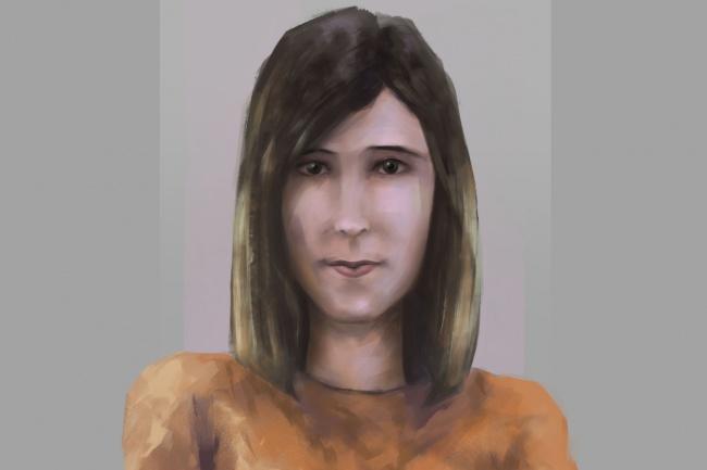 Напишу портретИллюстрации и рисунки<br>Приветствую! Я рисую в цифровой графике портреты и иллюстрации. Здесь вы можете заказать цифровой портрет. Напишу портрет в Photoshop, под пастель/<br>